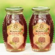 EatuHoney –  sự nguyên chất và cái tâm của nhà nghề