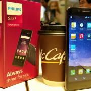 Thị trường smartphone: cuối cùng và đầu tiên