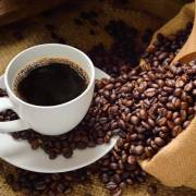 3 – 4 tách cà phê/ngày có thể có lợi cho sức khoẻ