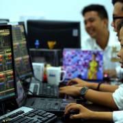 Thoái vốn tại hàng loạt công ty, VNPT sẽ thu về hơn 1.000 tỷ đồng