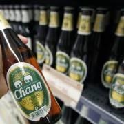 Các công ty Thái Lan đổ xô ra nước ngoài đầu tư