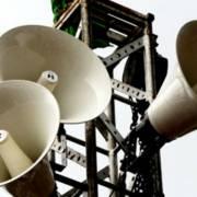 Hà Nội lắp 200 thiết bị thông minh thay thế loa truyền thanh phường