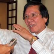 Tập đoàn Cao su Việt Nam đã 'đốt tiền' như thế nào?