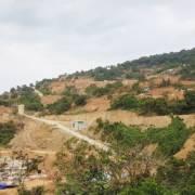 Công bố quyết định thanh tra dự án trên bán đảo Sơn Trà và KĐT quốc tế Đa Phước