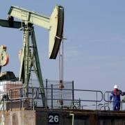 Thị trường dầu thô sẽ biến động ra sao năm 2018?