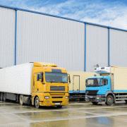 6 nội dung trọng tâm phát triển logistics khu vực ĐBSCL