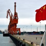 'Bẫy nợ' từ Con đường tơ lụa mới của Trung Quốc