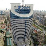 VNPT thua lỗ, tiềm ẩn mất vốn, mắc hàng loạt sai phạm