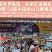 Trung Quốc đang đẩy Mỹ 'ra rìa' ở châu Á