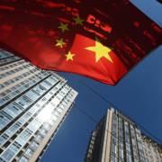 Giới chuyên gia thận trọng về tăng trưởng kinh tế Trung Quốc