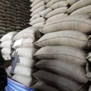 Giá lương thực toàn cầu có thể bị đẩy lên cao hơn