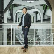 Nhân tài Trung Quốc rời bỏ Thung lũng Silicon để hồi hương lập nghiệp