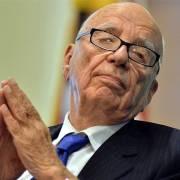 Rupert Murdoch gợi ý Facebook trả nhuận bút cho các thông tin chuẩn xác