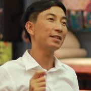 Phó TGĐ VNG Nguyễn Hoành Tiến: 'Sẽ tạo điều kiện để cá nhân phát huy giá trị'