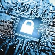 Blockchain và vấn đề bảo vệ dữ liệu cá nhân