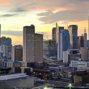 WB dự báo kinh tế toàn cầu sẽ tăng trưởng tốt nhất trong 7 năm