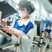Việt Nam đang đi ngược với thế giới về ưu đãi đầu tư?