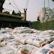 Dư lượng thuốc BVTV tối đa cho phép của thị trường Mỹ: mặt hàng gạo (tiếp)
