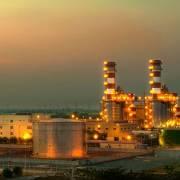 PV Power chuẩn bị IPO