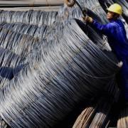 'Sẽ khởi kiện ra WTO nếu Mỹ vẫn quyết đánh thuế trừng phạt thép Việt'