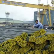 Cần chính sách xuất khẩu mới cho thị trường Mỹ