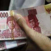 Indonesia – quốc gia châu Á đầu tiên phát hành trái phiếu 'xanh'