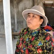 'Giải oan' cho làng hải sản khô Phước Hải