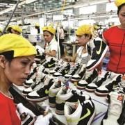 Mỹ thăm dò ký hiệp định thương mại song phương với Việt Nam