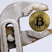 Pháp, Đức kêu gọi thế giới mạnh tay với bitcoin