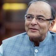 Ấn Độ sẽ cấm giao dịch tiền ảo