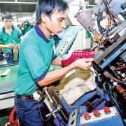 Đâu là điều đáng sợ nhất với người kinh doanh ở Việt Nam?