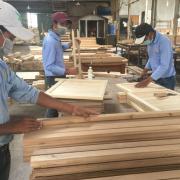 Ngày càng có nhiều doanh nghiệp Việt Nam vào tầm ngắm của nhà đầu tư ngoại