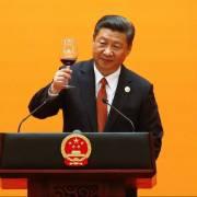 Trung Quốc mở đường để ông Tập nắm quyền nhiều hơn 2 nhiệm kỳ
