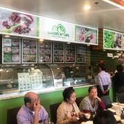Thế hệ doanh nhân mới – người Việt tại Mỹ