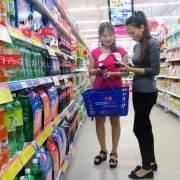 Thị trường bán lẻ Việt Nam tiếp tục 'hút' nhà đầu tư ngoại