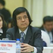 GS Trần Văn Thọ đánh giá về hoạt động đầu tư của Trung Quốc và Nhật Bản