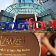 'Hậu AVG' và câu chuyện cổ phần hóa MobiFone