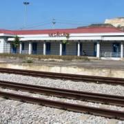Cần gần 5.300 tỷ đồng làm xong tuyến đường sắt Yên Viên-Cái Lân