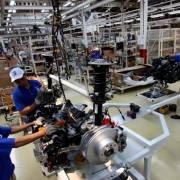 'Môi trường đầu tư tại Indonesia đối mặt với những rủi ro'