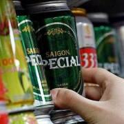 HĐQT Sabeco ra nghị quyết 'không hạn chế tỷ lệ nhà đầu tư nước ngoài'