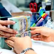 Ban hành quy định thành lập Quỹ bảo lãnh tín dụng cho DNNVV