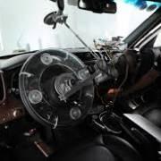 Toyota rót 2,8 tỷ USD làm phần mềm cho xe hơi tự lái