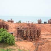 Bình Thuận tiếp tục 'kêu cứu' về quy hoạch titan