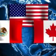 CPTPP có làm tổn thương các cuộc đàm phán NAFTA?