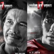 Điện ảnh Việt qua tay các đạo diễn trẻ