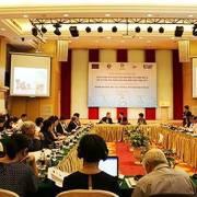 Việt Nam thuộc nhóm yếu về tính minh bạch ngân sách