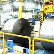 Châu Âu mở cuộc điều tra đối với thép Việt Nam