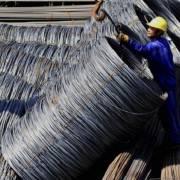 Thép Việt Nam thắng kiện chống bán phá giá ở Úc