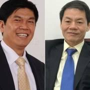 Forbes: Việt Nam có thêm 2 tỷ phú đôla