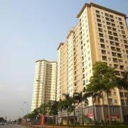 Bộ Tài chính tính đánh thuế tài sản với nhà ở có giá trị từ 700 triệu đồng trở lên